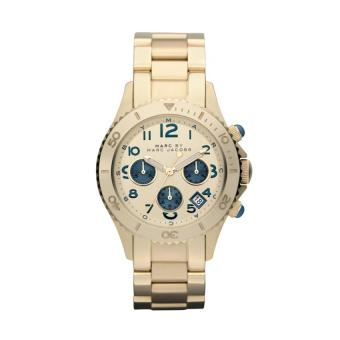 Marc by Marc Jacobs MBM3158 Price Philippines