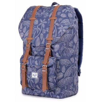 Herschel Little America Backpack (Kingston) Price Philippines
