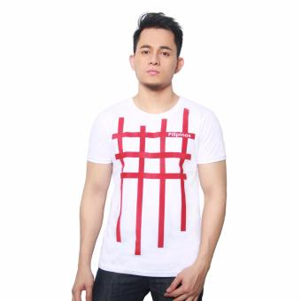 T-Shirt ni Juan Justine Tee Price Philippines