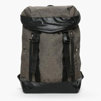 Harga Salvatore Mann Baedin 274 Backpack (Fatigue)