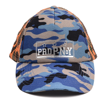 Bench Men's Cap (Blue) Price Philippines