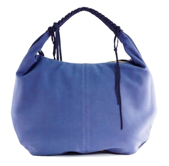 Harga Hush Puppies Ellie Hobo Bag