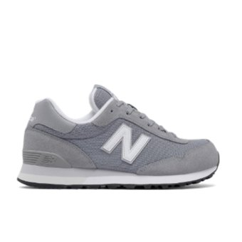 New Balance Q217 515 Men's Sneakers (Gray) Price Philippines
