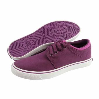 Harga World Balance Raven L (Purple)