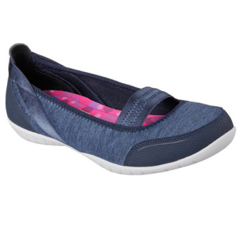Skechers Atomic Magnetize (Navy) Price Philippines