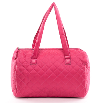 Bench Ladies Bag (Fuschia) Price Philippines
