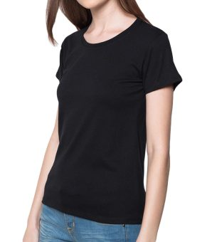 Bench Ladies Undershirt (Black) Price Philippines