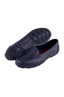 EasySoft Darcy L (Navy Blue) Price Philippines
