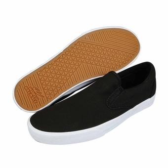 World Balance Slater MS (Black) Price Philippines