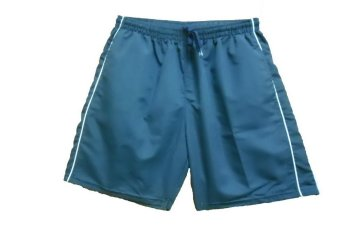 Activewear Shorts 4531 (Navy) Price Philippines