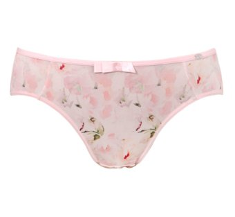 Harga Sabina Maggie Mae Fashion Panty (light pink)