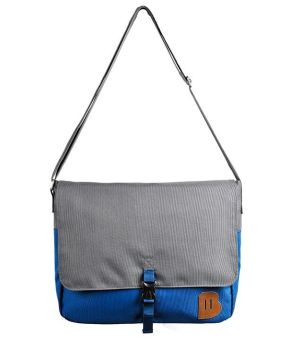 BENCH BGE0339BU3 Messenger Bags Price Philippines