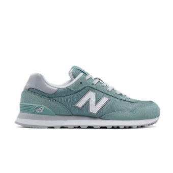 New Balance Q217 515 Women's Sneakers (Blue) Price Philippines