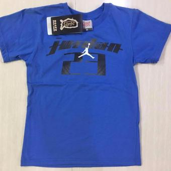 Harga jordan 23 shirt medium adult