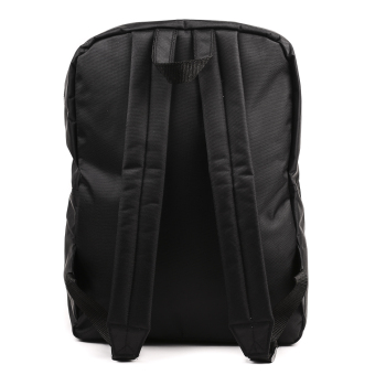 Bench Knapsack Bags (Black) Price Philippines