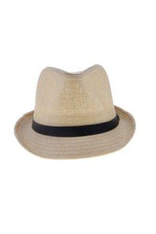 Hanyu Beach Sunhat Khaki Price Philippines