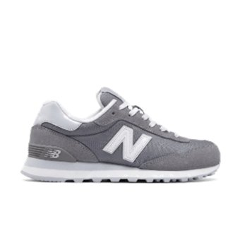 New Balance Q217 515 Women's Sneakers (Gray) Price Philippines