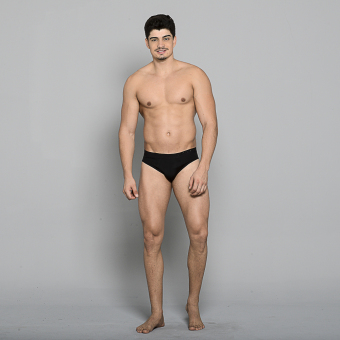 Bench Hipster Brief (Black) Price Philippines