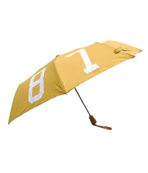 Bench Umbrella (Sulphur) Price Philippines