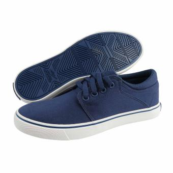World Balance Raven L (Navy) Price Philippines