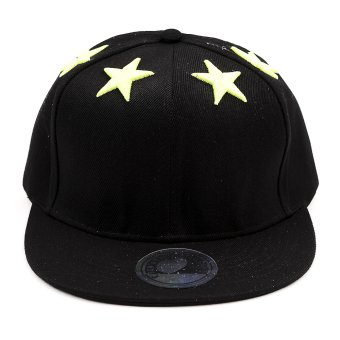 Bench Men's Cap (Black) Price Philippines