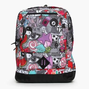 Harga Summit Outdoor Laps Backpack