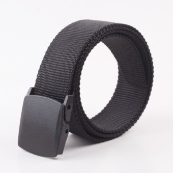 New Tactical Adjustable Survival Emergency Rescue Military Militaria Rigger Belt Price Philippines
