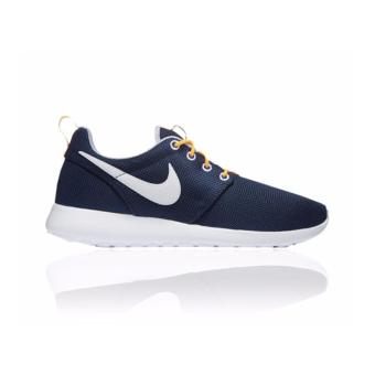 Harga NIKE ROSHE ONE (GS) Youth