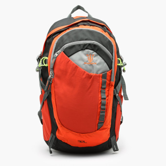Rhinox 081 RXBP Backpack (Rust) Price Philippines