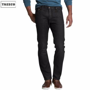 Treeco Men's Redpal Straight Cut Jeans (8828) Price Philippines