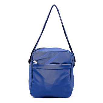 Bench Sling Bags (Blue) Price Philippines