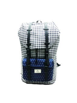 BENCH Knapsack Bag Price Philippines