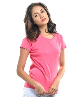 Bench Ladies Undershirt (Pink) Price Philippines