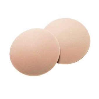 White Label Intimates Adhesive Nipple Covers (Nude) Price Philippines