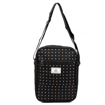 Bench Sling Bags (Black) Price Philippines