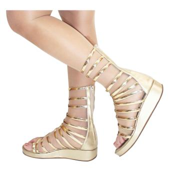 Candice Gladiators by M&G Price Philippines