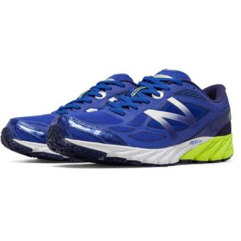 New Balance 870 Running Shoes (Blue/Yellow) Price Philippines
