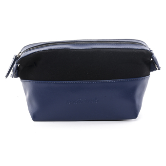 Bench Ladies Pouch (Blue) Price Philippines