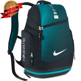 Backpack Nike Hoops Graphic Cyan Price Philippines