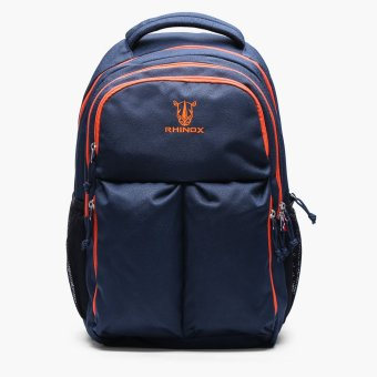 Rhinox 043 Backpack (Blue) Price Philippines