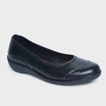 World Balance Easy Soft Sasha Ladies Flats Price Philippines