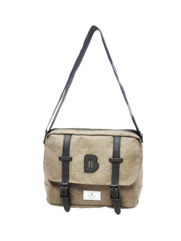 BENCH Sling Bag Price Philippines
