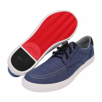 World Balance Blake MS (Blue) Price Philippines