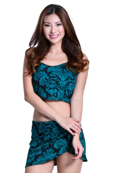 Cyril Sarah Tops and Skirt Price Philippines
