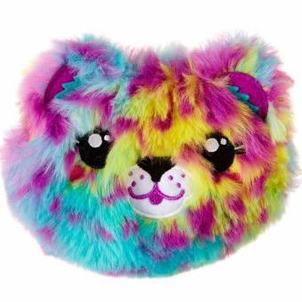 smiggle.fluffy softy reverse purse Price Philippines