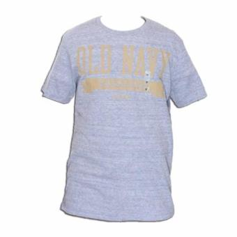 Old Navy T-Shirt for Men Price Philippines