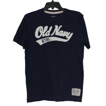 Old Navy Tshirt For Kids Price Philippines