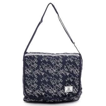 Bench Ladies Bag (Blue) Price Philippines