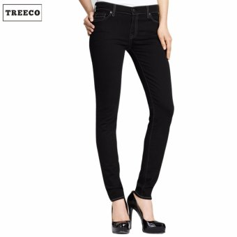 Treeco Women's Hannah Skinny Jeans (MP200) Price Philippines