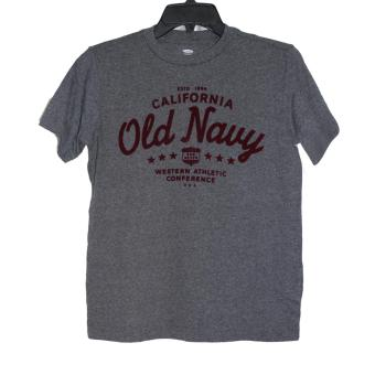 Old Navy T-Shirt for Teens Price Philippines